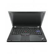 Laptop Lenovo ThinkPad T420, Intel Core i7-2640M 2.80GHz, 4GB DDR3, 160GB SATA, DVD-ROM, Webcam, 14 Inch, Grad B (0129), Second Hand Laptopuri Ieftine