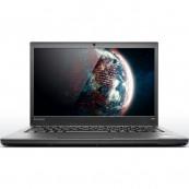 Laptop LENOVO ThinkPad T431s, Intel Core i5-3437U 1.90GHz, 4GB DDR3, 120GB SSD, 14 Inch, Webcam, Second Hand Laptopuri Second Hand