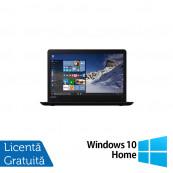 Laptop Lenovo ThinkPad 13, Intel Core i5-6200U 2.30GHz, 8GB DDR3, 240GB SSD, 13.3 Inch + Windows 10 Home, Refurbished Laptopuri Refurbished