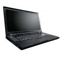 Laptop Lenovo ThinkPad W520, Intel Core i7-2860QM 2.50GHz, 8GB DDR3, 320GB SATA, Webcam, 15.6 Inch
