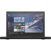 Laptop Lenovo Thinkpad X260, Intel Core i5-6300U 2.40GHz, 8GB DDR4, 500GB SATA, 12 Inch, Geanta Antisoc, Second Hand Laptopuri Second Hand