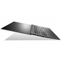 Laptop Lenovo ThinkPad X1 CARBON, Intel Core i5-4200U 1.60GHz, 8GB DDR3, 120GB SSD, Webcam, 14 Inch