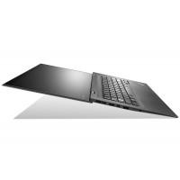 Laptop Lenovo ThinkPad X1 CARBON, Intel Core i7-4550U 1.50-3.00GHz, 8GB DDR3, 120GB SSD, 14 Inch, Webcam + Windows 10 Pro