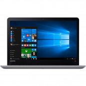 Laptop Lenovo Thinkpad 13, Intel Core i5-7200U 2.50GHz, 8GB DDR4, 256GB SSD, 13.3 Inch Full HD, Webcam, Second Hand Laptopuri Second Hand