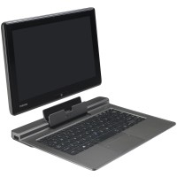 Laptop Toshiba Portege Z10T-A-13K, Intel Core i5-4220Y 1.60GHz, 4GB DDR3, 128GB SSD, 11.6 inch, Full HD, Touchscreen