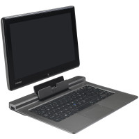 Laptop Toshiba Portege Z10T-A-13K, Intel Core i5-4220Y 1.60GHz, 4GB DDR3, 128GB SSD, 11.6 inch, Touchscreen