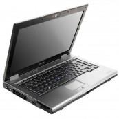 Laptop Toshiba Satelite Pro A120, Intel Core 2 Duo T2050 1.60GHz, 2GB DDR2, 320GB SATA, DVD-RW, Second Hand Laptopuri Second Hand