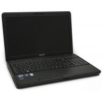 Laptop Toshiba C660-24H, Intel Pentium B940 2.00GHz, 4GB DDR3, 320GB SATA, DVD-RW