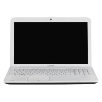 Laptop Toshiba C855-141, Intel Pentium B960 2.20GHz, 4GB DDR3, 500GB SATA, DVD-RW