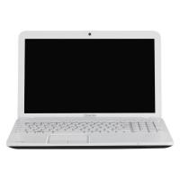 Laptop Toshiba C855-1KQ, Intel Core i3-2328M 2.20GHz, 4GB DDR3, 500GB SATA, DVD-RW