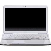 Laptop Toshiba L655-1GG, Intel Core i3-380M 2.53GHz, 2GB DDR3, 500GB SATA, DVD-RW, Second Hand Laptopuri Second Hand