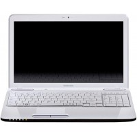 Laptop Toshiba L655-1GG, Intel Core i3-380M 2.53GHz, 2GB DDR3, 500GB SATA, DVD-RW
