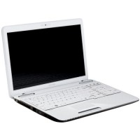 Laptop Toshiba L755-1N6, Intel Core i3-2350M 2.30GHz, 4GB DDR3, 500GB SATA, DVD-RW