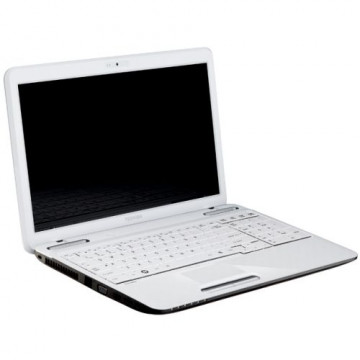 Laptop Toshiba L755-1N6, Intel Core i3-2350M 2.30GHz, 4GB DDR3, 500GB SATA, DVD-RW, Second Hand Laptopuri Second Hand
