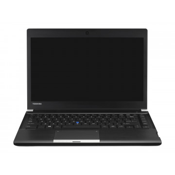 Laptop Toshiba Portege R30, Intel Core i5-4310M 2.70GHz, 4GB DDR3, 250GB SATA, 13 Inch, Second Hand Laptopuri Second Hand