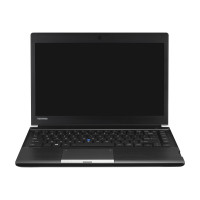 Laptop Toshiba Portege R30, Intel Core i5-4310M 2.70GHz, 8GB DDR3, 240GB SSD, 13 Inch