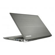 Laptop Toshiba Portege Z30-B-13P, Intel Core i5-5200U 2.20GHz, 8GB DDR3, 256GB SSD