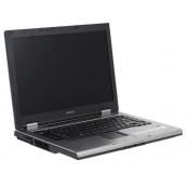 Laptop Toshiba Tecra A8, Intel Core 2 Duo T2300 1.66GHz, 2GB DDR2, 320GB SATA, DVD-RW, Grad B, Second Hand Laptopuri Ieftine