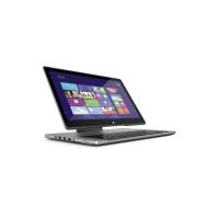 Laptop Acer Aspire R7, Intel Core i7-3537U 2.00GHz, 8GB DDR3, 240GB SSD, Display FullHD, Webcam, 15.6 Inch