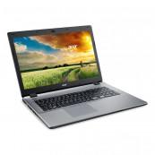 Laptop Acer Aspire E5-771G, Intel Core i3-4005U 1.70GHz, 4GB DDR3, 500GB SATA, nVidia GeForce 820M 2GB DDR3, DVD-RW, 17.3 Inch Full HD, Tastatura Numerica, Webcam, Second Hand Laptopuri Second Hand