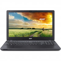 Laptop Acer Extensa 2510, Intel Core i3-4005U 1.70GHz, 4GB DDR3, 120GB SSD, 15.6 Inch, Webcam, Tastatura Numerica