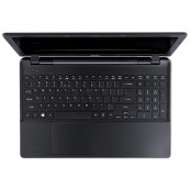 Laptop Acer Extensa 2510, Intel Core i3-4005U 1.70GHz, 4GB DDR3, 120GB SSD, 15.6 Inch, Webcam, Tastatura Numerica, Second Hand Laptopuri Second Hand