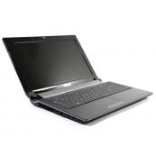 Laptop Asus N53S, Intel Core i7-2620QM 2.20GHz, 6GB DDR3, 500GB SATA, Bluray, Nvidia GT 630M, 15.6 Inch Full HD, Webcam, Second Hand Laptopuri Second Hand