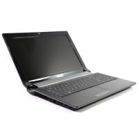 Laptop Asus N53S, Intel Core i7-2620QM 2.20GHz, 6GB DDR3, 500GB SATA, Bluray, Nvidia GT 630M, 15.6 Inch Full HD, Webcam