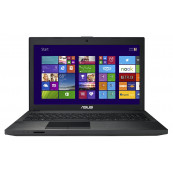 Laptop Asus PRO Essential PU551L, Intel Core i3-4030U 1.90GHz, 4GB DDR3, 500GB SATA, DVD-RW, 15.6 Inch, Webcam, Tastatura Numerica, Second Hand Laptopuri Second Hand