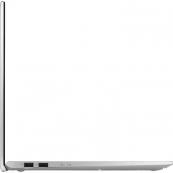 Laptop Nou Asus VivoBook X512DA-BTS2020RL, AMD Ryzen 5 3500U 2.10GHz, 8GB DDR4, 512GB SSD, Bluetooth, Webcam, 15.6 Inch Full HD + Windows 10 Home Laptopuri Noi