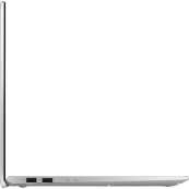 Laptop Nou Asus VivoBook X512DA-BTS2020RL, AMD Ryzen 5 3500U 2.10GHz, 8GB DDR4, 512GB SSD, Bluetooth, Webcam, 15.6 Inch Full HD + Windows 10 Home Laptopuri Noi
