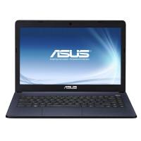 Laptop Asus X401A, Intel Pentium B970 2.30GHz, 4GB DDR2, 320GB SATA, 14 Inch, Webcam