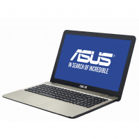 Laptop Asus X541N, Intel Pentium N4200 1.10GHz, 4GB DDR3, 240GB SSD, Webcam, 15.6 Inch