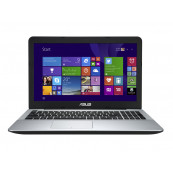 Laptop ASUS X555L, Intel Core i5-5200U 2.20GHz, 6GB DDR3, 500GB SATA, GeForce 920M, DVD-RW, 15.6 Inch, Tastatura Numerica, Webcam, Second Hand Laptopuri Second Hand