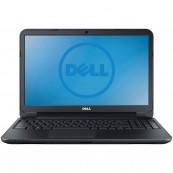 Laptop DELL Inspiron 3537, Intel Core i5-4200U 1.60GHz, 6GB DDR3, 500GB SATA, DVD-RW, 15.6 Inch, Tastatura Numerica, Webcam, Grad A-, Second Hand Laptopuri Ieftine
