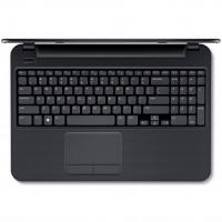 Laptop DELL Inspiron 3537, Intel Core i5-4200U 1.60GHz, 6GB DDR3, 500GB SATA, DVD-RW, 15.6 Inch, Tastatura Numerica, Webcam, Grad A-