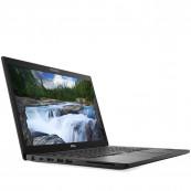 Laptop DELL Latitude 7490, Intel Core i5-7300U 2.60GHz, 16GB DDR4, 480GB SSD, 14 Inch Full HD LED, Webcam, Second Hand Laptopuri Second Hand
