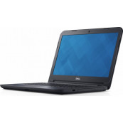 Laptop DELL Latitude E3440, Intel Core i3-4005U 1.70GHz, 4GB DDR3, 120GB SSD, Webcam, DVD-ROM, 14 Inch, Grad B (0113), Second Hand Laptopuri Ieftine