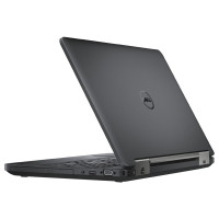 Laptop DELL Latitude E5540, Intel Core i5-4210U 1.70GHz, 4GB DDR3, 500GB SATA, DVD-RW, 15.6 inch Full HD LED, Tastatura Numerica, Webcam