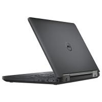 Laptop DELL Latitude E5540, Intel Core i5-4310U 2.00GHz, 8GB DDR3, 500GB SATA, DVD-RW, 15.6 inch Full HD LED, Tastatura Numerica, Webcam