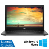 Laptop Nou Dell Inspiron 3593, Intel Core Gen 10 i5-1035G1 1.00-3.60GHz, 12GB DDR4, 1TB HDD, 15.6 Inch Full HD, Tastatura Numerica, Bluetooth, Touchscreen, Webcam + Windows 10 Home Laptopuri Noi