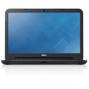 Laptop DELL Latitude 3340, Intel Core i5-4210U 1.70GHz, 8GB DDR3, 240GB SSD, 14 Inch, Second Hand Laptopuri Second Hand