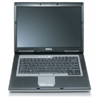 Laptop Dell Precision M65 Mobile Workstation, Intel Core 2 Duo T7400 2.16GHz, 2GB DDR2, 160GB SATA, NVIDIA Quadro FX 350M, DVD-RW, 15.4 Inch