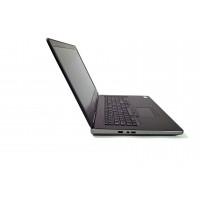 Laptop Dell Precision 7710, Intel Core  i7-6820HQ 2.70GHz, 32GB DDR4, 512GB SSD, Tastatura Numerica, 17.3 Inch, Webcam + Windows 10 Home