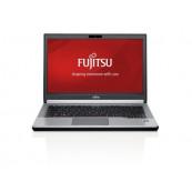 Laptop FUJITSU SIEMENS Lifebook E743, Intel Core i7-3632QM 2.20GHz, 16GB DDR3, 120GB SSD + Windows 10 Home, Refurbished Intel Core i7