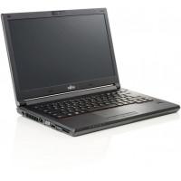Laptop Fujitsu Lifebook E546, Intel Core i3-6006U 2.00GHz, 4GB DDR4, 120GB SSD, Webcam, 14 Inch