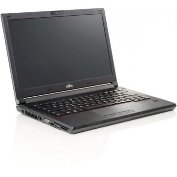 Laptop Fujitsu Lifebook E546, Intel Core i3-6006U 2.00GHz, 8GB DDR4, 240GB SSD, Webcam, 14 Inch, Second Hand Laptopuri Second Hand
