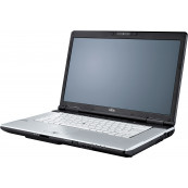 Laptop FUJITSU SIEMENS E751, Intel Core i5-2430M 2.40GHz, 4GB DDR3, 120GB SSD, DVD-RW, 15.6 Inch, Webcam, Second Hand Laptopuri Second Hand