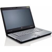 Laptop Fujitsu Celsius H710, Intel Core i7-2640M 2.80GHz, 8GB DDR3, 500GB SATA, DVD-RW, Nvidia Quadro 1000M, 15.6 Inch Full HD