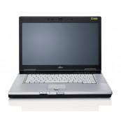 Laptop Fujitsu Celsius H710, Intel Core i7-2640M 2.80GHz, 8GB DDR3, 500GB SATA, DVD-RW, Nvidia Quadro 1000M, 15.6 Inch Full HD, Second Hand Laptopuri Second Hand